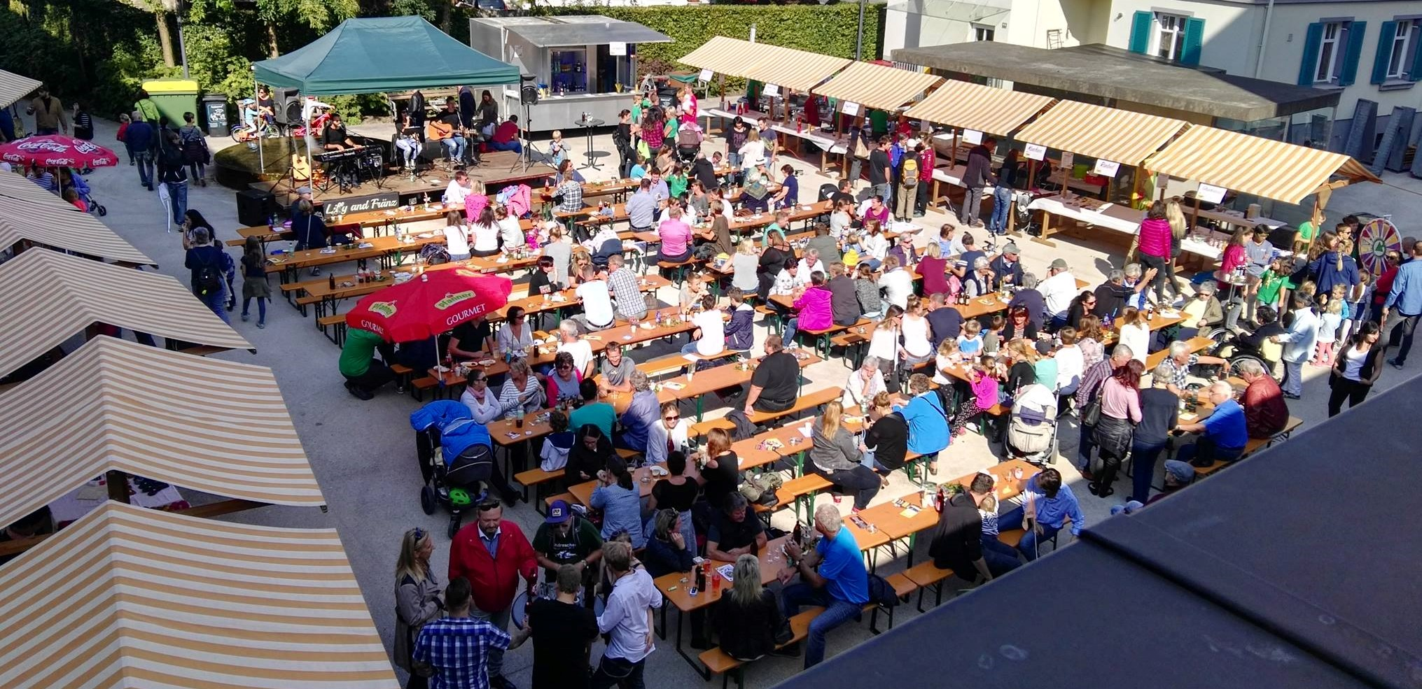 BayWa Bau & Gartenmarkt - Events | Facebook