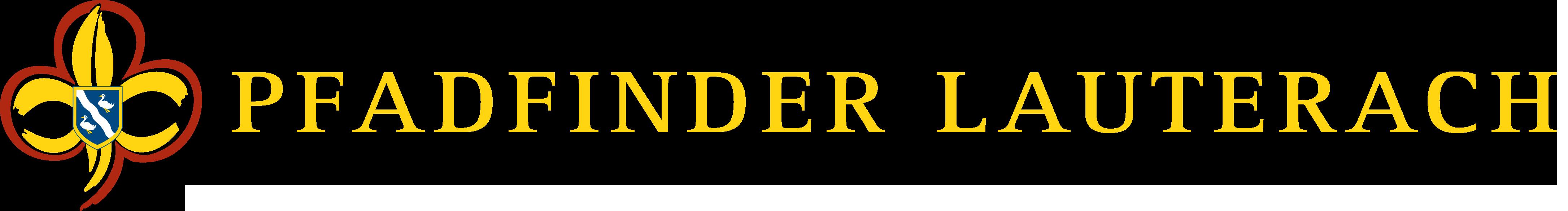 Pfadfinder Lauterach